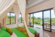 15 hôtels de charme et abordables à moins de 50€ à Bali