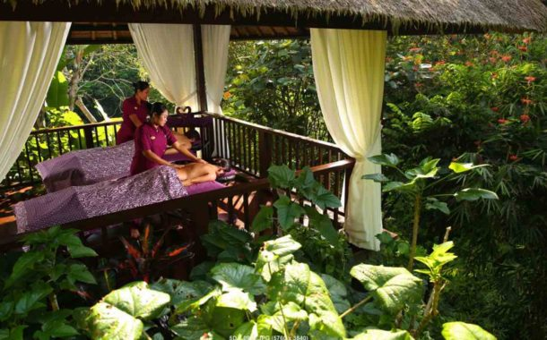 Guide complet pour visiter Ubud à Bali