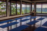 Les 5 meilleures adresses pour faire du yoga à Bali