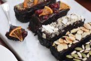 Les meilleurs desserts à Bali