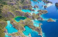 Guide complet pour visiter Raja Ampat en Papouasie Indonésienne