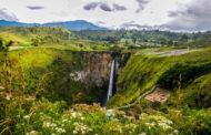 Guide complet pour visiter le Lac Toba (Sumatra)