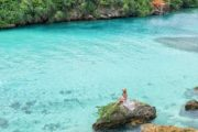 Guide complet pour visiter Sumba
