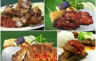 Les meilleurs restaurants et cafés halal à Bali