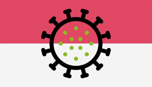 Coronavirus (COVID 19) et votre séjour à Bali